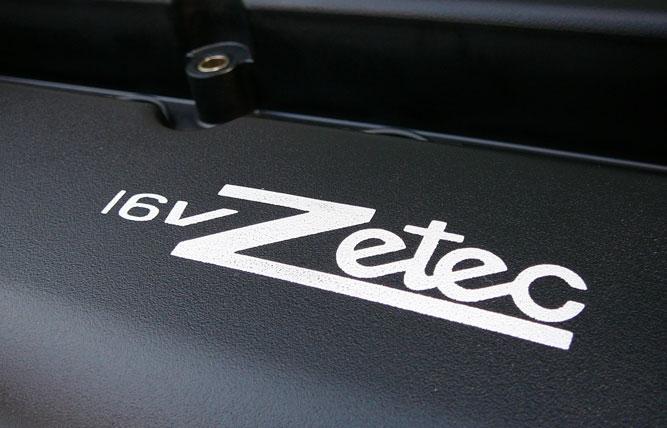 Zetec R Cam Cover Plastic Brand New Fits E Parts For Sale Fiesta Forums